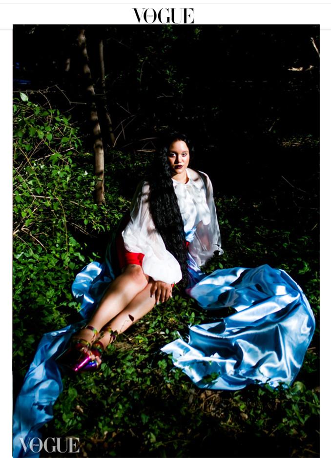 Vogue Italia2-2.jpg