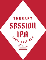 Therapy Session Tap Handle.png