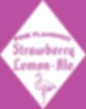Pink Flamingo Tap Handle Redesign.png
