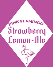 Pink Flamingo Tap Handle Redesign.png