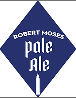 Robert Moses Tap handle Redesign.png