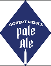 Robert Moses Tap handle Redesign.png