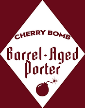 Cherry Bomb Tap Handle Redesign.png