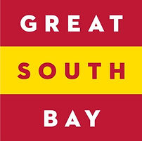 New GSB Logo.jpg
