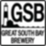GSB_ROAD_SIGN_STICKER_HIGH_RES.jpg
