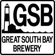 GSB_ROAD_SIGN_STICKER_HIGH_RES.jpg