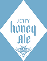 Jetty Tap Handle Redesign.png