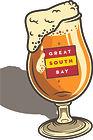 Beer Clip Art-01.jpg