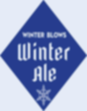 Winter Blows Tap Handle.png