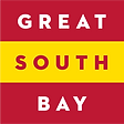 New GSB Logo.png