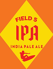 Field 5 Tap Handle Redesign.png