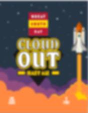 Cloud Out.jpg
