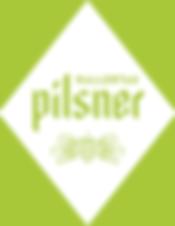 Pilsner Tap Handle .png