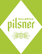Pilsner Tap Handle .png
