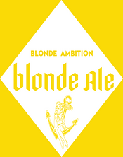 Blonde Ambition Tap Handle Redesign.png