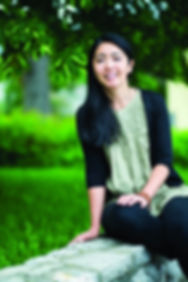       Akiko Stein – Friedensbotschafterin des Wassers – Hüterin Erbe Dr. Masaru Emoto      Ich besuche Schulen, Kindergarten und andere Institutionen und bringe die Botschaft des Wassers direkt zu den Kindern, fotografiere Wasserkristalle als Office Masaru Emoto ,  stehe im Austausch mit besonderen Wissenschaftlern, Forschern und Experten im Thema Wasser und Bewusstsein als Brücke zwischen Europa und Japan.    Ich veranstalte universelle Wasser-Segnung, halte Vorträge und biete Workshops für Kinder und Erwachsenen an. Unter anderem gebe ich Harmonisierungs-Sitzungen mit dem weiterentwickeltes MRA Gerät von Office Masaru Emoto und begleite Menschen auf dem Seelen-Heilungs- Weg.    Ich benutze mit großer Liebe und Dankbarkeit die alle 13 kosmische Klänge  (Kristall-Klang-Stäbe) und 2 unterschiedliche Klang-Pyramiden von Dieter  für all mein Wirken und Aktivitäten, um mehr intuitiver und  herzöffnender die Botschaft des Wassers direkt in den Herzen des Menschen zu verankern. Das gel