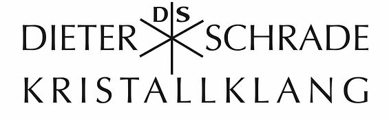 Dieter Schrade Logo Schriftzug 27032013_