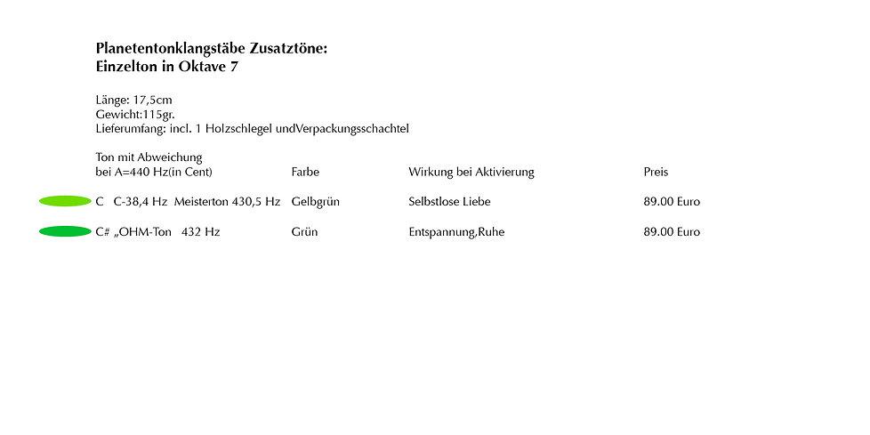 Klangst Preistab 0620194.jpg