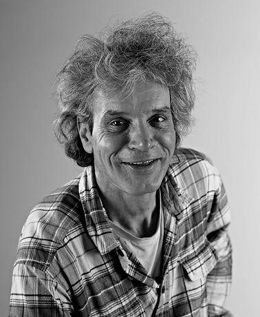 Dieter Schrade Portrait 112012 4646.jpg