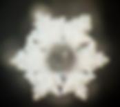 kristallbild kristallstab.PNG
