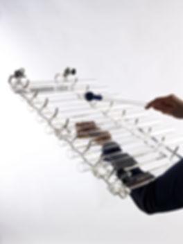Dieter-Schrade-Crystall-Harpe-032013-540