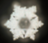 kristallbild kristallstab.PNG (1).png