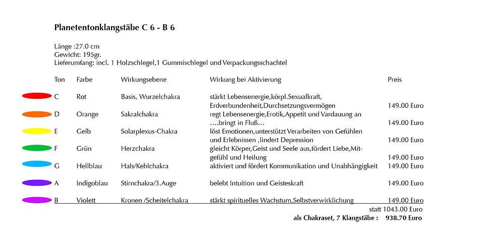 Klangst Preistab 0620196 (2).jpg
