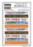 Bus Adverts Set 7.jpg