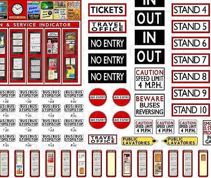 A4 Bus Station & Garage RED Detail.jpg