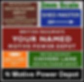 Web button MPD N.jpg