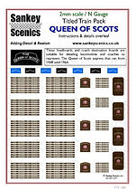 2 mm Scale Queen of Scots.jpg