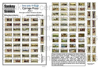 7mm Carriage Prints 1.jpg