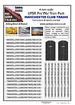 4 mm Scale Pre War Club Trains.jpg