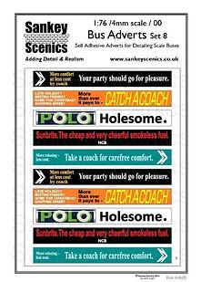 Bus Adverts Set 8.jpg