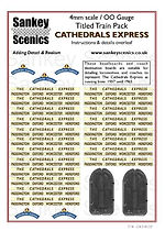 4 mm Cathedrals Express.jpg
