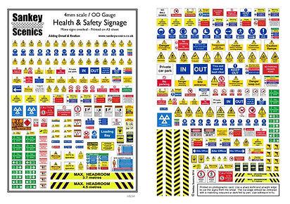 H&S Signs 4mm.jpg
