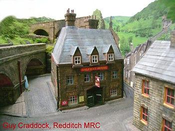 Halfway House Redditch MRC B.jpg
