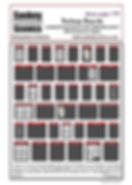 Railway Boards LNER3.jpg