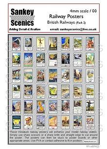Railway Posters BR Pack 2.jpg
