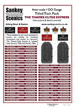 4 mm Thames Clyde Express.jpg