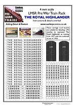 4 mm Scale Pre War Royal Highlander.jpg