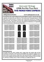 2 mm Scale Pre War Merseyside Express.jp