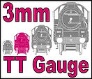 Scale button TT Gauge 3.jpg