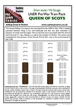 2 mm Scale Pre War Queen of Scots.jpg