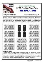 2 mm Scale Pre War Palatine.jpg