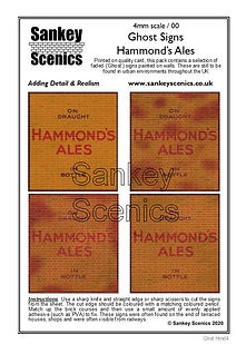 Ghost signs Hammonds 4mm.jpg