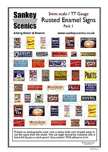 Enamel Signs Pack 1 3mm.jpg