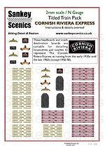 2 mm Scale Cornish Riviera.jpg
