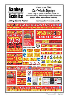 1 Car Wash Signs 4mm 4550.jpg