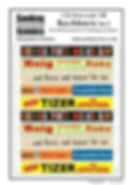 Bus Adverts Set 3.jpg
